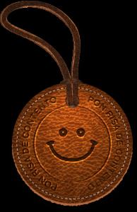 ALAMARES logo 07