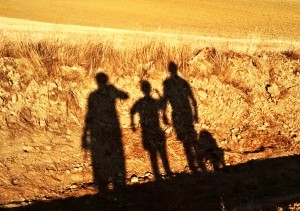 SOMBRA FAMILI